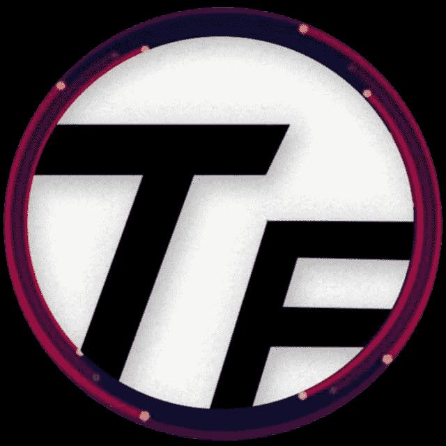 TF Tricks
